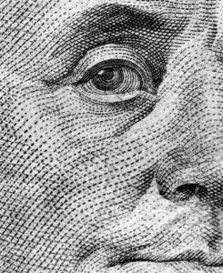 TLA-CEOs-Love-Saving-Money