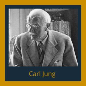 TLA-Carl-Jung