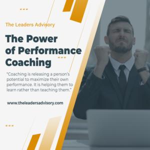 TLA-Performance-Coaching