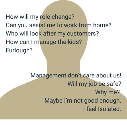 TLA-management-questions